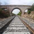 Da lunedì riprende la circolazione dei treni sulla Barletta-Spinazzola