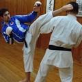 Karate, Fabio Luce quinto ai mondiali Uwk