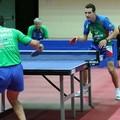 Tennistavolo, a Barletta il torneo nazionale individuale FITET senior
