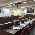Consiglio comunale, l'assise di Barletta si riunisce in videoconferenza il 9 aprile