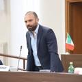 Carmine Doronzo sfiora per poco il posto in consiglio regionale