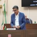 Episodi di violenza a Barletta, l'intervento del sindaco in consiglio comunale