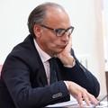 Il consigliere Dipaola scrive all'ex sindaco Cannito