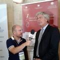 Viva Network in Fiera del Levante: le interviste