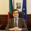 Prefettura di Barletta, oggi si insedia Emilio Dario Sensi
