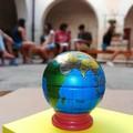 """""""Pane, Amore e Fantasia """": 42 giovani europei visitano le aziende locali"""