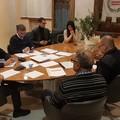 Barletta pronta all'emergenza, il punto con la Protezione Civile
