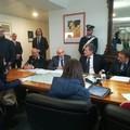 Colpo alla malavita di Barletta, maxi operazione dei Carabinieri