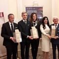 """""""Premio dei premi """", premiate tre aziende pugliesi d'eccellenza"""