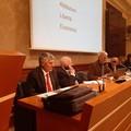 10 anni dal terremoto, Ruggiero Quarto ricorda i fatti di L'Aquila