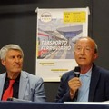 Trasporto ferroviario, continua l'impegno del Comitato di Lotta Barletta Provincia
