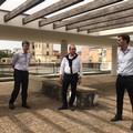 Al via i lavori per la sede provinciale della Protezione Civile a Barletta