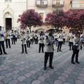 """Gran concerto di periferia  """"Tra musica e tradizioni """" al Parco dell'Umanità"""