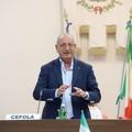 L'assessore Gennaro Cefola sarà il nuovo vicesindaco di Barletta