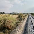 Riparte la circolazione dei treni sulla Barletta-Spinazzola