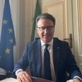 Criminalità sul territorio, Damiani: «Bisogna mantenere alta la guardia»