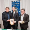 Diritto e concorrenza, un approfondimento con il Rotary Club Barletta
