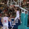 Basket, le interviste post gara di Cestistica Barletta-Virtus Lucera