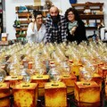 Scartoff aderisce alla settimana europea per la riduzione dei rifiuti