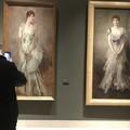 """""""Boldini, l'incantesimo della pittura """", la mostra a Palazzo della Marra"""