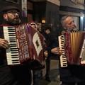 """""""Santa Allegrezza """": Don Vito Carpentiere racconta una tradizione barlettana"""