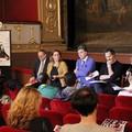 Presentata la nuova stagione teatrale di Barletta: grandi nomi sul palco