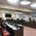 Nuovi punti all'odg per il consiglio comunale di Barletta