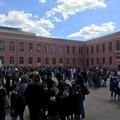 Terremoto a Barletta, si mobilita la Protezione civile regionale