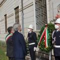 Unità Nazionale e Forze Armate, anche Barletta celebra il 4 novembre