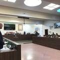 Nuove nomine nella Giunta di Barletta, Grimaldi si dimette da presidente di commissione