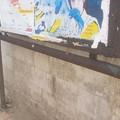 Manutenzione impianti pubblicitari a Barletta: «Sono in stato di totale abbandono»