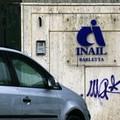 """Inail Barletta: i dipendenti danno il via all'agitazione contro il """"declassamento"""" della sede provinciale"""