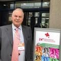 Master Internazionale in Odontoiatria, coordina il prof. Francesco Inchingolo