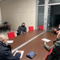 Sviluppo e rilancio economico del territorio, l'incontro a Barletta