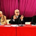 Monsignor Filippo Salvo invita alla riflessione