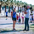 BOB Sport Summer Days, ospite la campionessa di Barletta Veronica Inglese