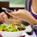 App-oressia: tra tecnologia e disturbi alimentari