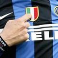 Damato da lo scudetto alla sua Inter?