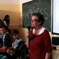 """Happy European Youth al """"Cafiero"""", Barletta capitale dell'intercultura"""
