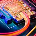 Banda ultra larga, una convenzione fra Comune di Barletta e Open Fiber
