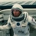 Interstellar: per un altro mondo possibile