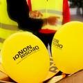"""""""Io non rischio"""", il 12 e 13 ottobre volontari in piazza a Barletta"""