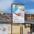 Una campagna per promuovere la figura dell'infermiere