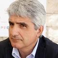 Federazione Italiana Tennis, il barlettano Isidoro Alvisi vicepresidente