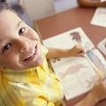 Assegnazione di borse di studio per l'anno scolastico 2010/2011