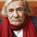 Beat Generation e controcultura, il poeta Jack Hirschman sarà ospite a Barletta