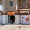 """Apre a Trani  """"Joe Zampetti """", il dodicesimo punto vendita del Gruppo Megamark dedicato al pet care"""