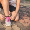 """Donne, sport e sensibilizzazione: torna la """"Corri & Cammina con Leontine De Nittis"""""""