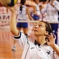 New Axia Volley Barletta : sensazionale colpo di mercato!