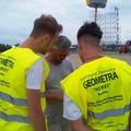 Jova Beach Party, l'Istituto Tecnico di Barletta parte del team